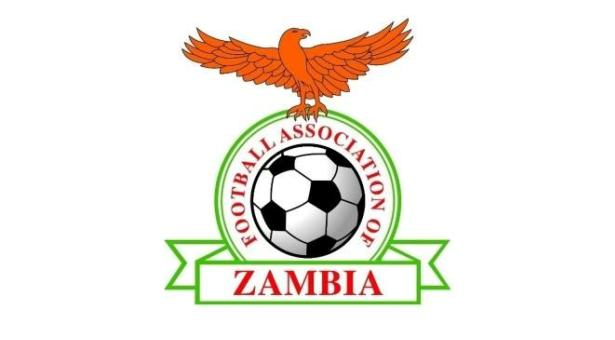 Zambia to bid for hosting of 2021 Africa Cup of Nations tournament