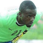 Tanzanian giants Azam FC interested in Aduana Stars goalie Joseph Addo - report