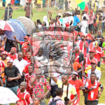 Asante Kotoko fans want ticket prices for Hearts of Oak Super Clash reduced