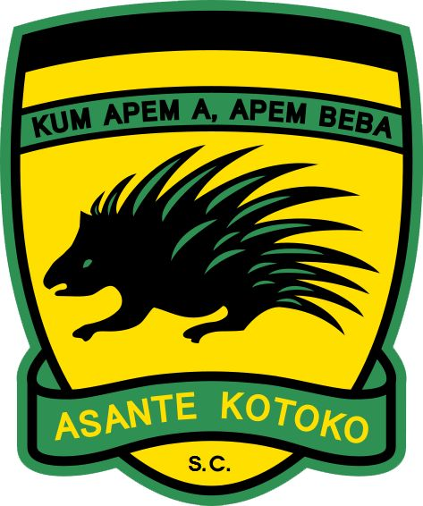 Asante Kotoko condemn attacks on Greater Accra fans chief at Baba Yara Stadium