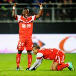 Majeed Waris fails to turn up for Lorient as move away edges closer than ever