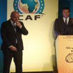 FEATURE: Alignment of the CAF calendar will be music to the ears of PSL clubs
