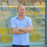 Mohammed Polo counsels coach Frank Nuttal to leave Hearts of Oak