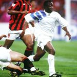 Abedi Pele, Tony Yeboah and four others to represent Ghana in an all time six-a-side tournament