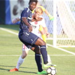 VIDEO: MVP Ropapa Mensah speaks on match-winning goal for City Islanders