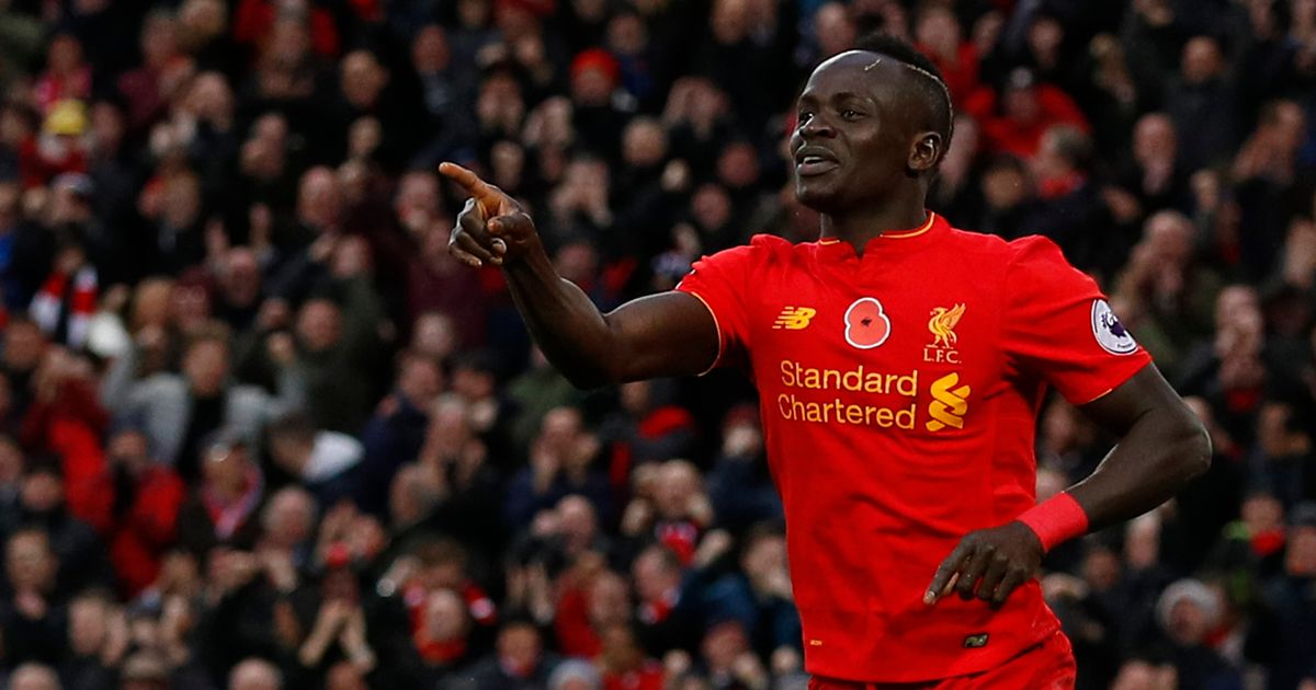 How Nations Cup January timing affected Sadio Mane and Liverpool this year