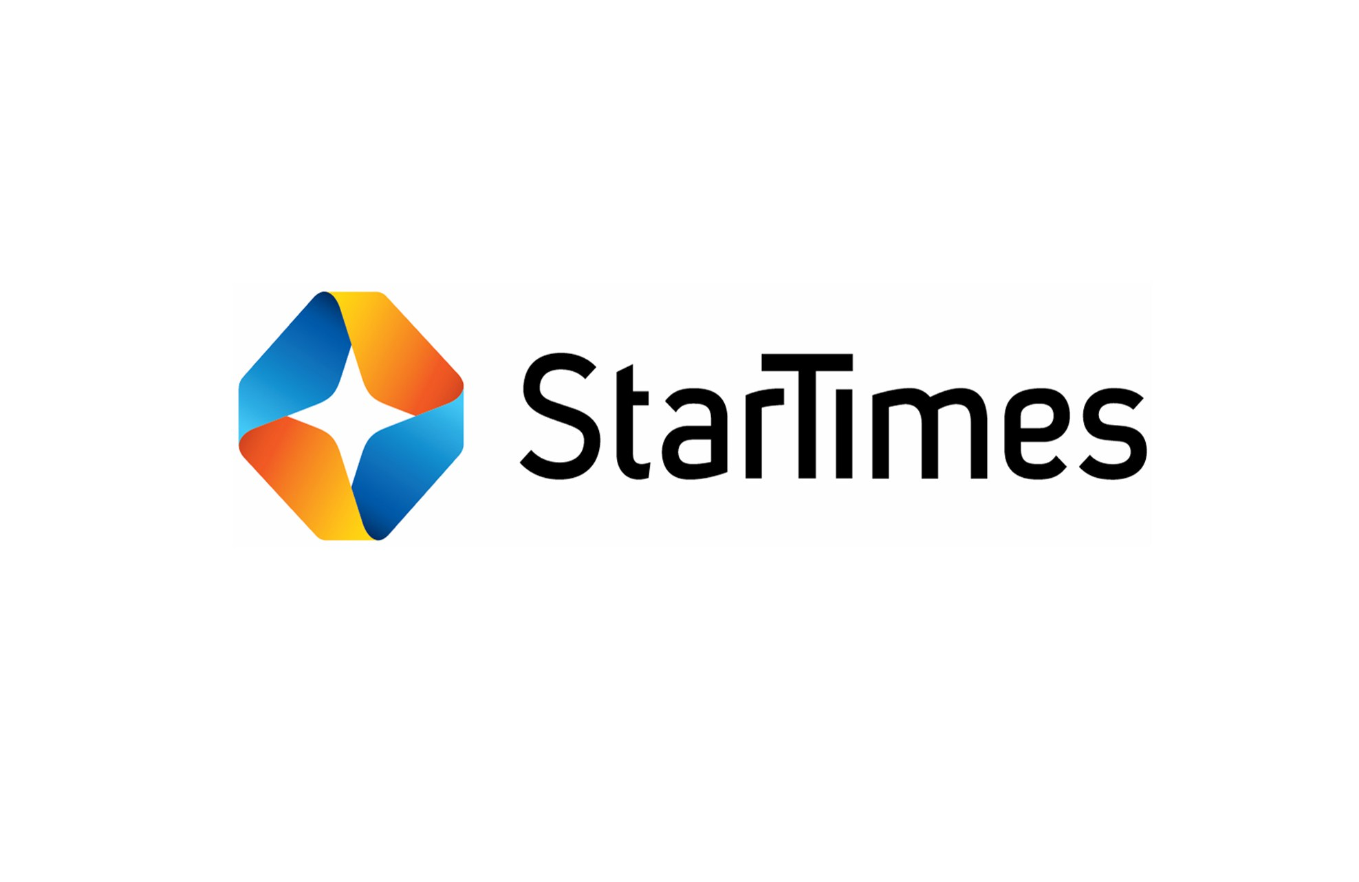 StarTimes to broadcast the Emirates FA Cup