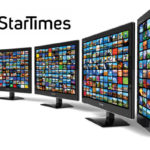 StarTimes threaten legal action against unauthorized media houses broadcasting Ghana Premier League