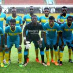FA Cup Report: WA All Stars 2-0 Berekum Chelsea - Northern Blues progress to semi-final with comfortable victory