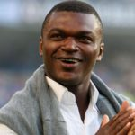 Marcel Desailly reveals he feels safe in France despite military budget cuts