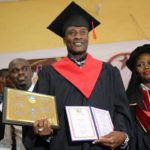 Asamoah Gyan congratulated by new club Kayserispor after being honoured with doctorate degree