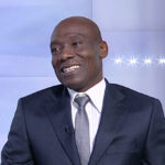 Cameroon legend Bell says Nations Cup timing change 'makes sense'