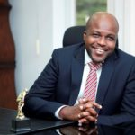 Databank CEO Kojo Addae-Mensah insists football can create more jobs than mining industry in Ghana