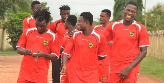 Kotoko to suffer point deduction for failure to obey DC decision