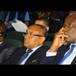 CAF Executive Committee meets today to rubber stamp radical changes to Africa Cup of Nations