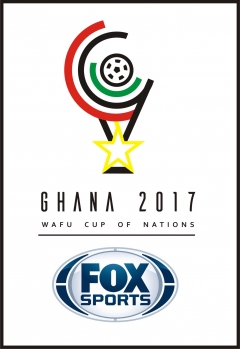 2017 WAFU tournament launch and draw today in Accra