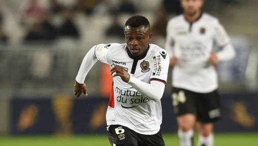 774a0205d7d Liverpool Could Land Ligue 1 Midfield Star Ahead of Rivals Arsenal    Tottenham