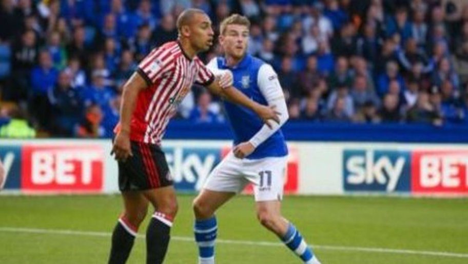 Sheffield Wednesday 1-1 Sunderland: Honours Even as Black Cats Use All Nine Lives