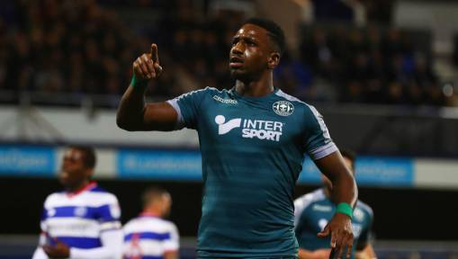 Cardiff City Confirm Signing of Striker Omar Bogle From Wigan on 3-Year Deal