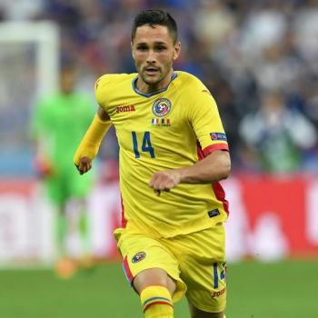BURNLEY insisting on Depor\'s Florian ANDONE