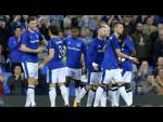 Everton vs Hajduk Split 2-0 | All Goals | UEFA Europa League 2017/2018