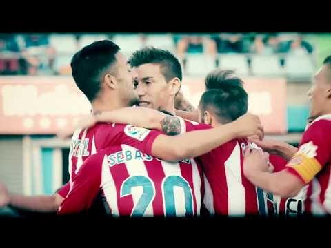 Preview Girona FC vs Atletico de Madrid