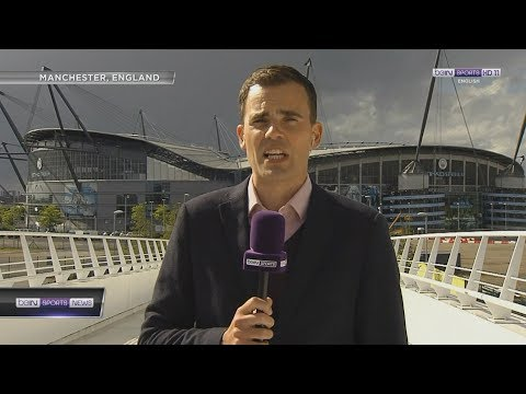 Latest Transfer News 18/8/2017 | Coutinho, Mbappe, Jonny Evans, Dembele, Costa & more