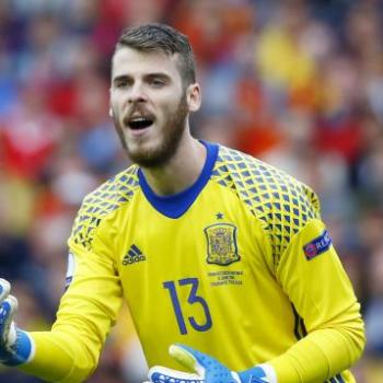 REAL MADRID again on DE GEA: planning a last-minute sensational attempt