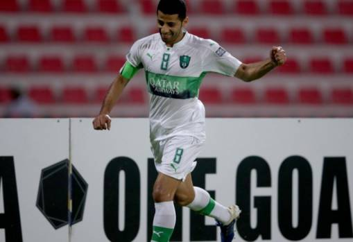 AFC Champions League Quarter-finals: 8 Stats and Facts