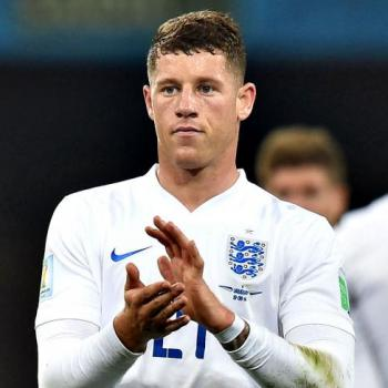 ARSENAL planning a surprise attempt for Ross BARKLEY