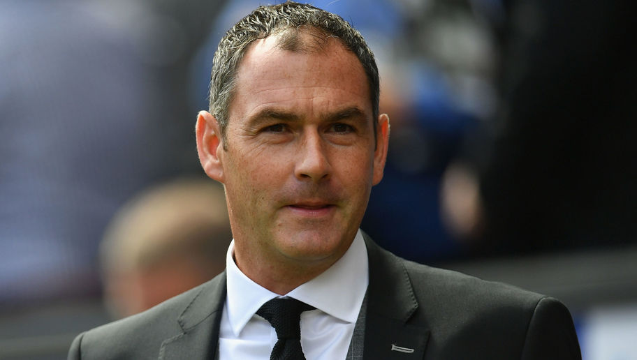 Paul Clement Takes Positives From Man Utd Defeat & Insists His Side 'Did Some Good Things'