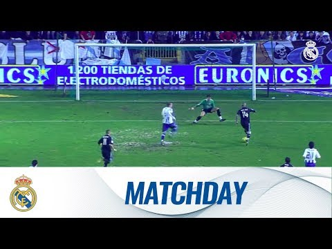 Deportivo vs Real Madrid | LALIGA OPENER PREVIEW