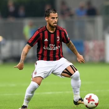 EXCLUSIVE TMW - Inter Milan boss Spalletti wants SUSO from city rivals