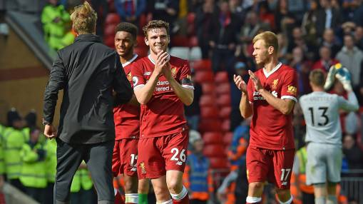 Gerrard shows no ego in U18 role - Critchley