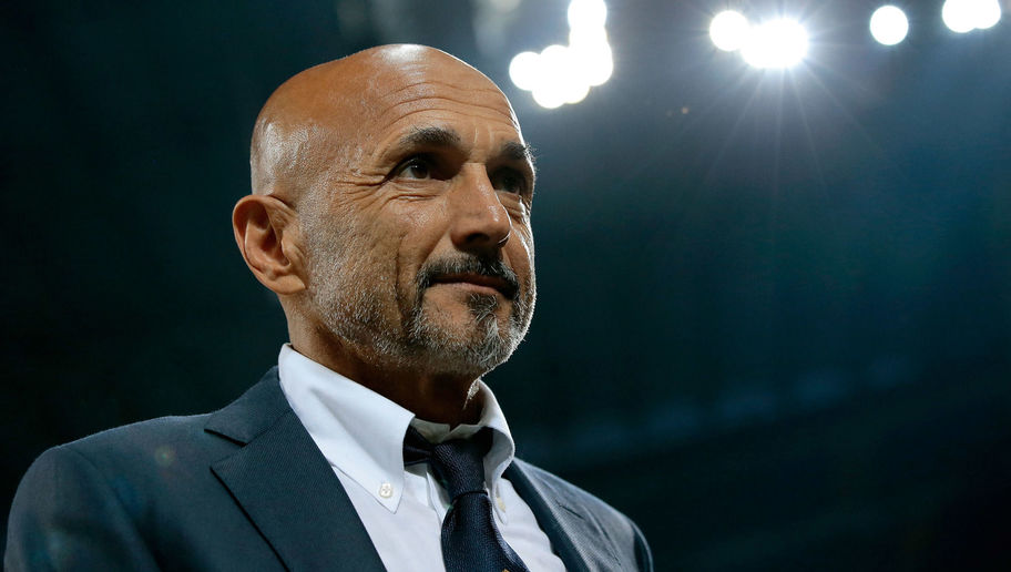 Luciano Spalletti Praises Inter Milan's Attacking Talent in Victory But Sees Room for Improvement