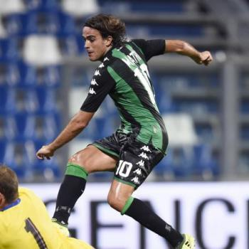 CAGLIARI - Duel to Benevento on MATRI