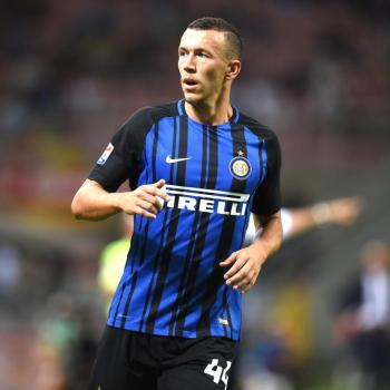 INTER MILAN about to sign PERISIC on a new deal. Richest club wage for him