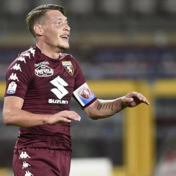 CHELSEA preparing their ultimate attempt for BELOTTI