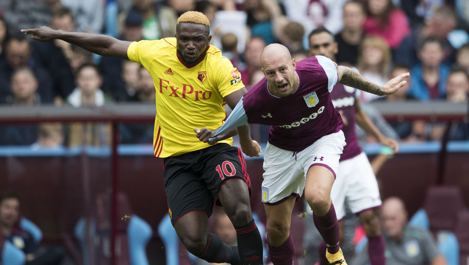 Watford Manager Marco Silva Could Send Isaac Success on Loan to His Former Club Hull City