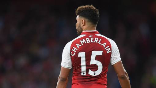 Arsenal Set to Hold Talks Over England Star's Future on Thursday Despite Liverpool & Chelsea Links