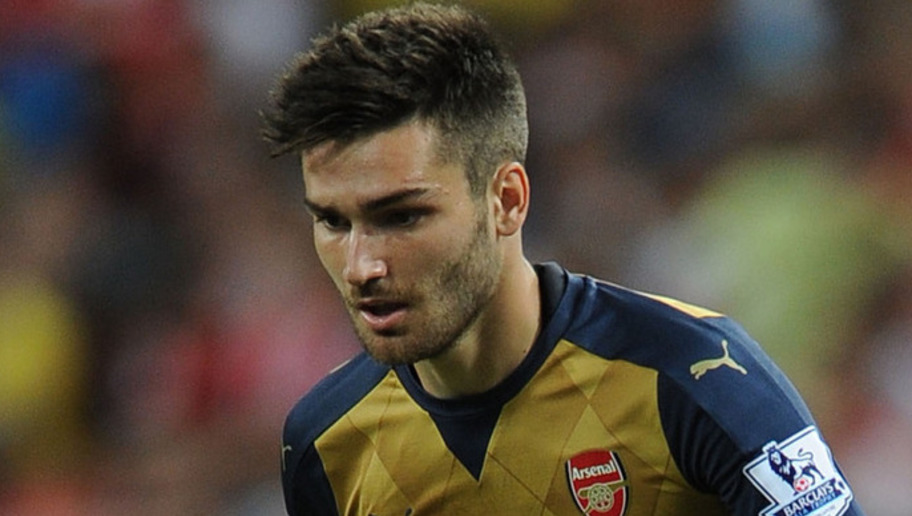 Jon Toral Set to Be Confirmed as New Tigers Player Amid Boss Leonid Slutsky's 6 Player Wish List
