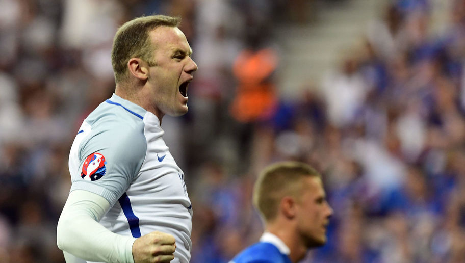 5 Current England Players Most Likely to Challenge Wayne Rooney's Goal-Scoring Record