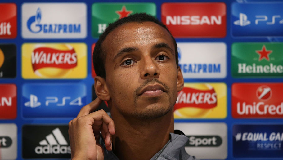 Liverpool's Joel Matip Discusses His Determination to Succeed in Europe Ahead of Hoffenheim Decider
