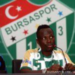 Former Udinese star Agyemang-Badu 'deeply saddened' by Fiorentina captain Davide Astori's death