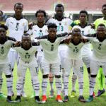 Home-base stars can serve as effective back-up for Black Stars