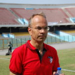 WAFA SC confirm Klavs Rasmussen's resignation as head coach