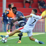 VIDEO: Watch Godfred Donsah's goal for Bologna in Serie A