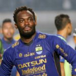 Video: Watch all FIVE goals scored by Michael Essien on debut season in Indonesian top-flight