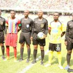 Asante Kotoko vs Hearts of Oak: Five key battles to expect in Ghana Premier League derby