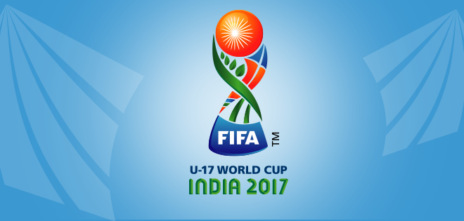 India ready to host U17 World Cup with just 50 days to go